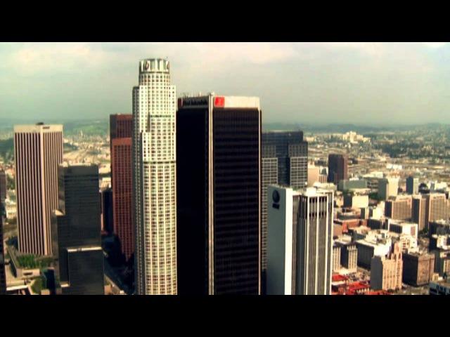 D.Lemma, Shifty (Crazy Town), BigShots - LA (новый клип 2010, HQ, HD)
