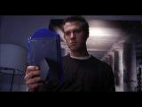 Нарезка фильма эффект бабочки 2 / Batterflay effect 2