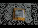 Посилка з Китаю Universial мікро usb OTG кабель