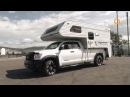 Тест Драйв - Toyota Tundra 3