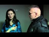 Красная Плесень интервью.m2t