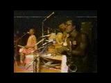 Salif Keita et les Ambassadeurs Internationaux  - Nadia Kono (1984)