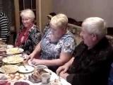 Пошлости. Собрались как-то 3 женщины: русская,  немка и полячка...  Продолжение в видео анекдоте