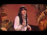 Lily Allen Not Fair (Official Video)