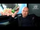 Нагиев Неформальный разговор Для зрителей eTVnet