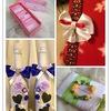♥♥♥РУЧНАЯ РАБОТА,свадебные аксессуары ,подарки,т