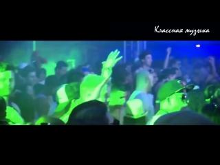 Лучшая Танцевальная Музыка 2016 Лето DJ NikolaevV Клубный Транс