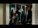 Менталист/The Mentalist (2008 - 2015) ТВ-ролик (сезон 5, эпизод 17)