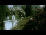 Головокружение/Vertigo (1958) Трейлер (русский язык)