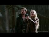 Однажды в сказке/Once Upon a Time (2011 - ...) ТВ-ролик №3 (сезон 4)