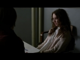 Милые обманщицы/Pretty Little Liars (2010 - ...) Фрагмент №2 (сезон 3, эпизод 22)