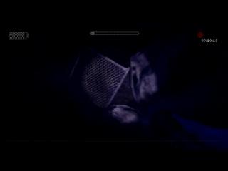 Slender The Arrival - вся правда о параше