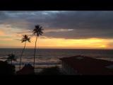 Shri Lanka trip 2015