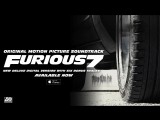 T.I.  Young Thug - Off-Set [Official Video - Furious 7 Soundtrack] (Саундтрек к Форсаж 7)