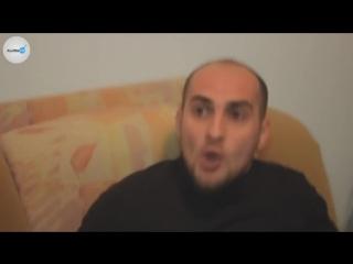 Непосредственно Каха_ про мастурбацию - 720P HD.mp4