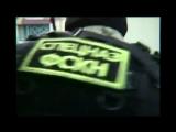 ST x DJ Pill One Полиция (Один Дома)