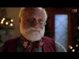 Помощница на праздники (Help for the Holidays) (2012)
