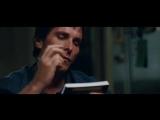 Игра на понижение - Русский Трейлер (2016)