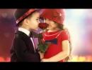 8 Марта Песня мужчинам Уральские Пельмени