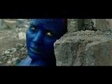 X-Men: Apocalypse | Люди Икс: Апокалипсис [2016] (Трейлер №2)