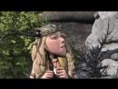 Драконы: Всадники Олуха  Драконы: Защитники Олуха 2 СЕЗОН - 13. Свободу Кипятилли