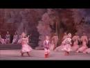 Nutcracker Lezhnina Baranov 2 act part 5 Trepak- Russian Dance (1)