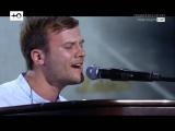Макс Корж - Не выдумывай (Live Премия МУЗ-ТВ 05.06.2015)