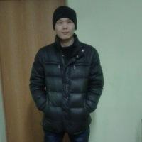 ВКонтакте Найдан Рабданов фотографии