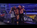 20. WrestleMania XXVIII Vs. Triple H 01.04.12
