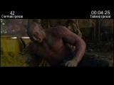 Все грехи фильма Стражи Галактики. [720p]
