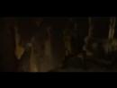 Will You Be My Hero ~ Legolas 1