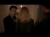Древние / Первородные (3 сезон, 11 серия) / The Originals (2015) Kerob