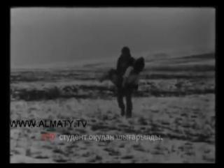 Алма-Ата, 16-шi Желтоксан 1986 ж