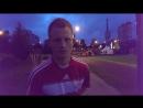 ABL | 3 тур FC Bayern München