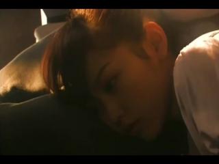 Kento Kaku singing Lisa halim song