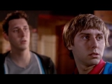 The Inbetweeners S3E2 - The Gig And The Girlfriend