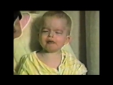 Коклюш - приступ кашля (лающий кашель)_(360p)