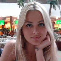 ДарьяШиленкова