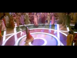 Клип-Индия-И в печали и в радости_2