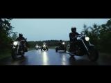 Avicii - Waiting For Love (HD)