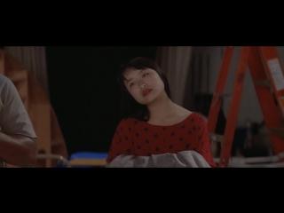 Миссис Даутфайр (1993) Онлайн фильмы vk.com/vide_video