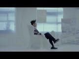 BIGBANG - 'LOSER' MV SOLO CLIP  T.O.P