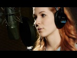 God Only Knows - MonaLisa Twins (The Beach Boys Cover)