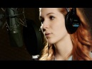 God Only Knows - MonaLisa Twins The Beach Boys Cover