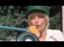 Гостья из будущего (4 серия) (1984) Полная версия