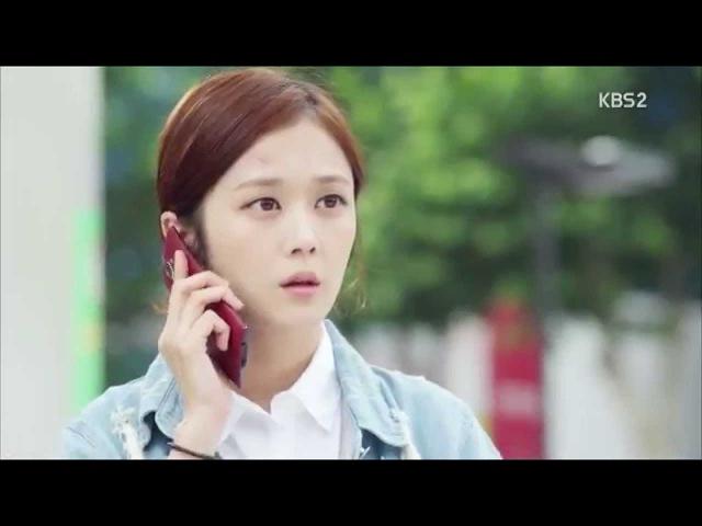 Hong Dae Kwang - It Shows (티가나요) (Дорама Я помню тебя OST part.3)