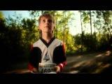 Go orienteering! Спортивное ориентирование. Фильм.
