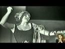 Анна Герман Танцующие Эвридики Anna German Tańczące Eurydyki 1964 Opole на польском языке