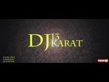 Nari &amp Milani and Cristian I Got My Eye On Who(DJ 13 Karat)