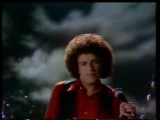 Leo Sayer - Thunder In My Heart Official Video